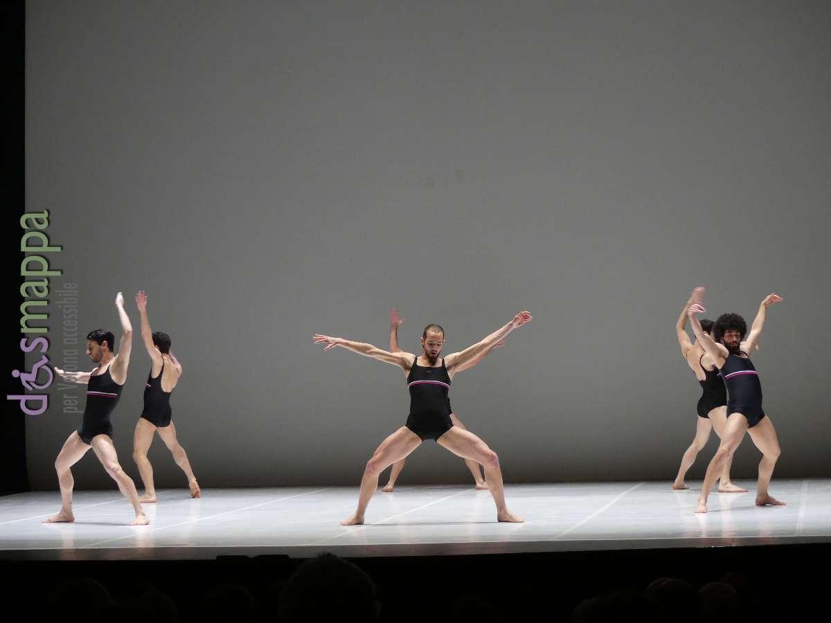 20170219 Balletto di Roma Paradox Verona ph dismappa 1084