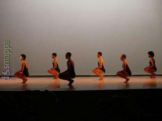 20170219 Balletto di Roma Paradox Verona ph dismappa 1103