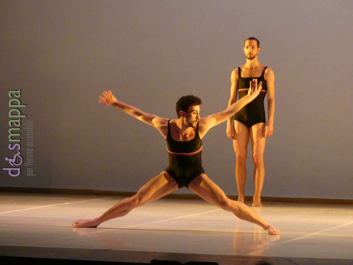 20170219 Balletto di Roma Paradox Verona ph dismappa 1120