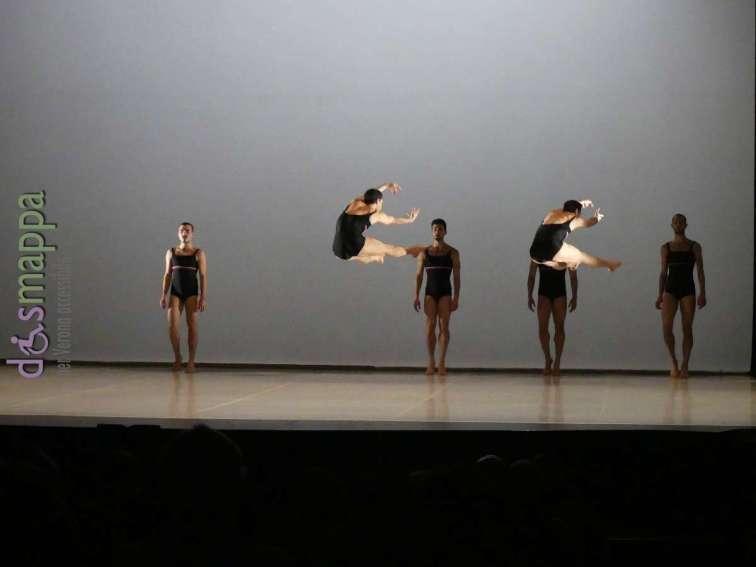 20170219 Balletto di Roma Paradox Verona ph dismappa 1146