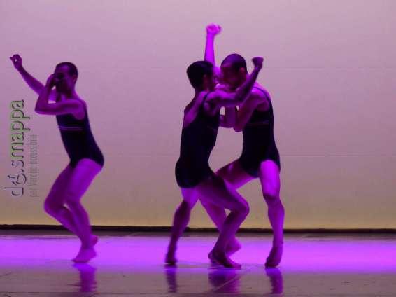 20170219 Balletto di Roma Paradox Verona ph dismappa 1198