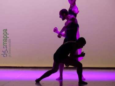 20170219 Balletto di Roma Paradox Verona ph dismappa 1204