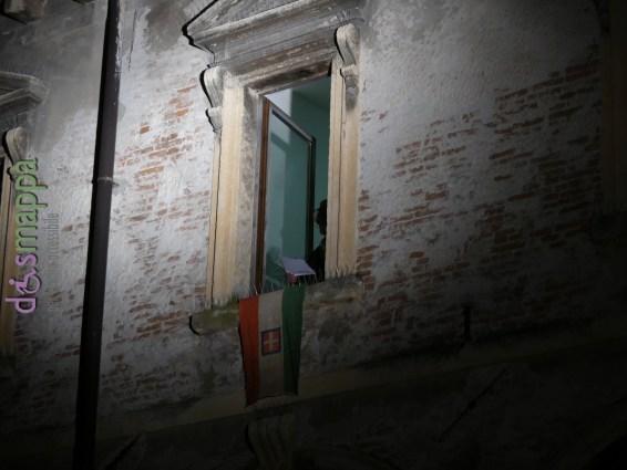 20160813 Gino Franzi Sangue Morlacco Verona dismappa 316