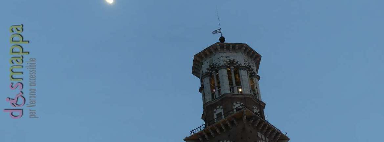 20170308 Torre Lamberti Verona dismappa 97
