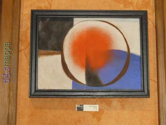 20170326 Galleria Orler Verona dismappa 038