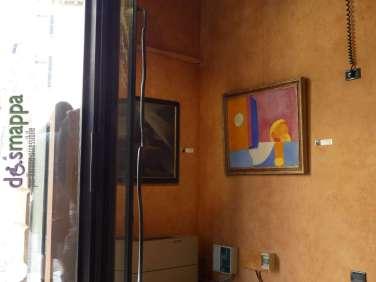 20170326 Galleria Orler Verona dismappa 043