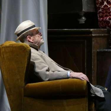 20170328 Umberto Orsini The Price Verona dismappa 043