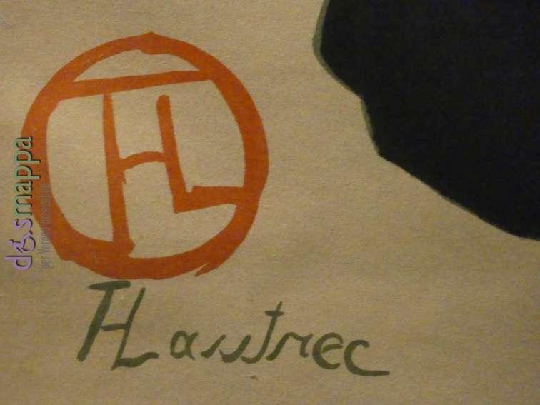 20170331 Mostra Toulouse-Lautrec AMO Verona dismappa 010