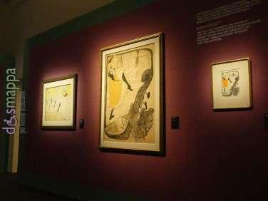 20170331 Mostra Toulouse-Lautrec AMO Verona dismappa 012