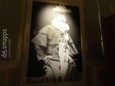 20170331 Mostra Toulouse-Lautrec AMO Verona dismappa 014