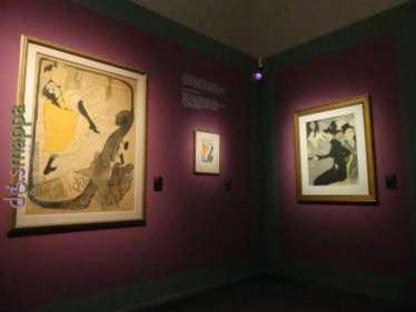 20170331 Mostra Toulouse-Lautrec AMO Verona dismappa 015