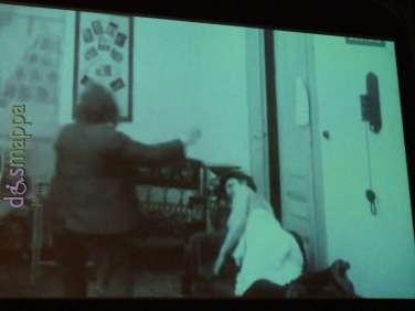 20170331 Mostra Toulouse-Lautrec AMO Verona dismappa 016