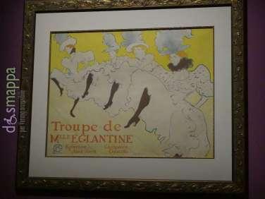 20170331 Mostra Toulouse-Lautrec AMO Verona dismappa 018