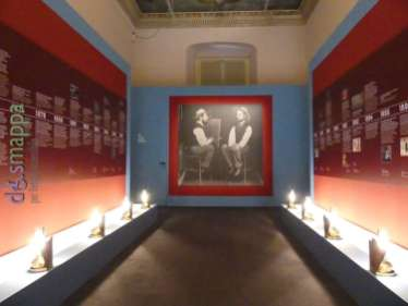 20170331 Mostra Toulouse-Lautrec AMO Verona dismappa 020