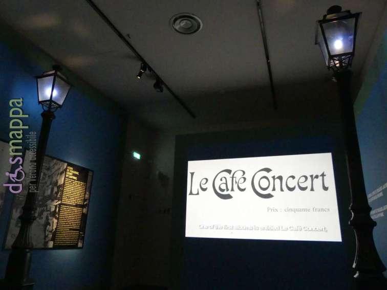 20170331 Mostra Toulouse-Lautrec AMO Verona dismappa 023