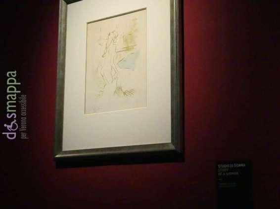 20170331 Mostra Toulouse-Lautrec AMO Verona dismappa 024