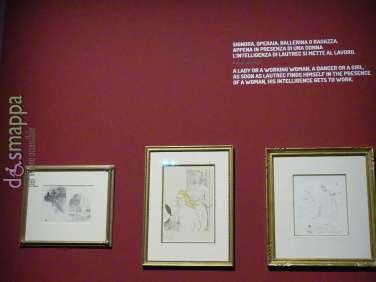 20170331 Mostra Toulouse-Lautrec AMO Verona dismappa 031