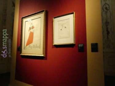 20170331 Mostra Toulouse-Lautrec AMO Verona dismappa 037