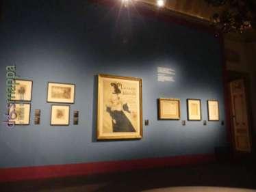20170331 Mostra Toulouse-Lautrec AMO Verona dismappa 076