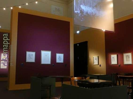 20170331 Mostra Toulouse-Lautrec AMO Verona dismappa 084