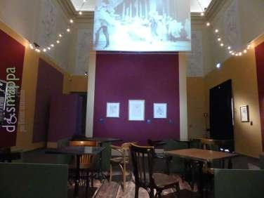 20170331 Mostra Toulouse-Lautrec AMO Verona dismappa 087