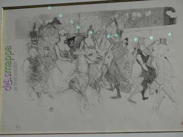 20170331 Mostra Toulouse-Lautrec AMO Verona dismappa 088