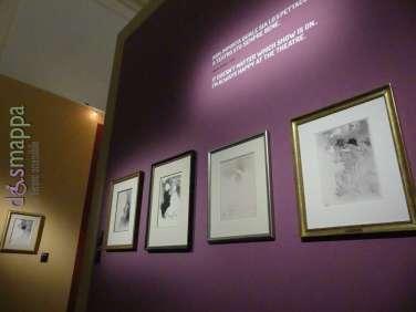 20170331 Mostra Toulouse-Lautrec AMO Verona dismappa 094