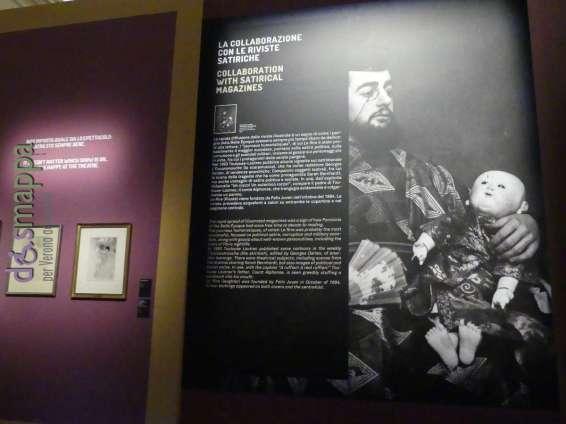 20170331 Mostra Toulouse-Lautrec AMO Verona dismappa 097