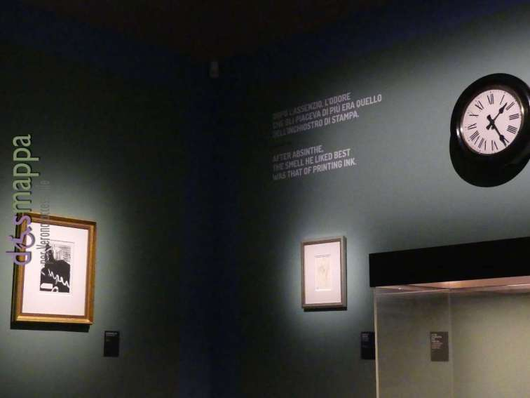 20170331 Mostra Toulouse-Lautrec AMO Verona dismappa 101