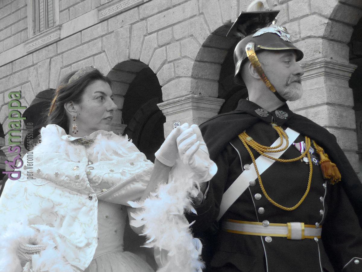 20150207-Principessa-Sissi-Verona-dismappa-01