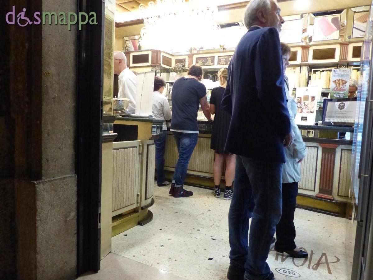 20150507 Gelateria Savoia Verona accessibile dismappa 75