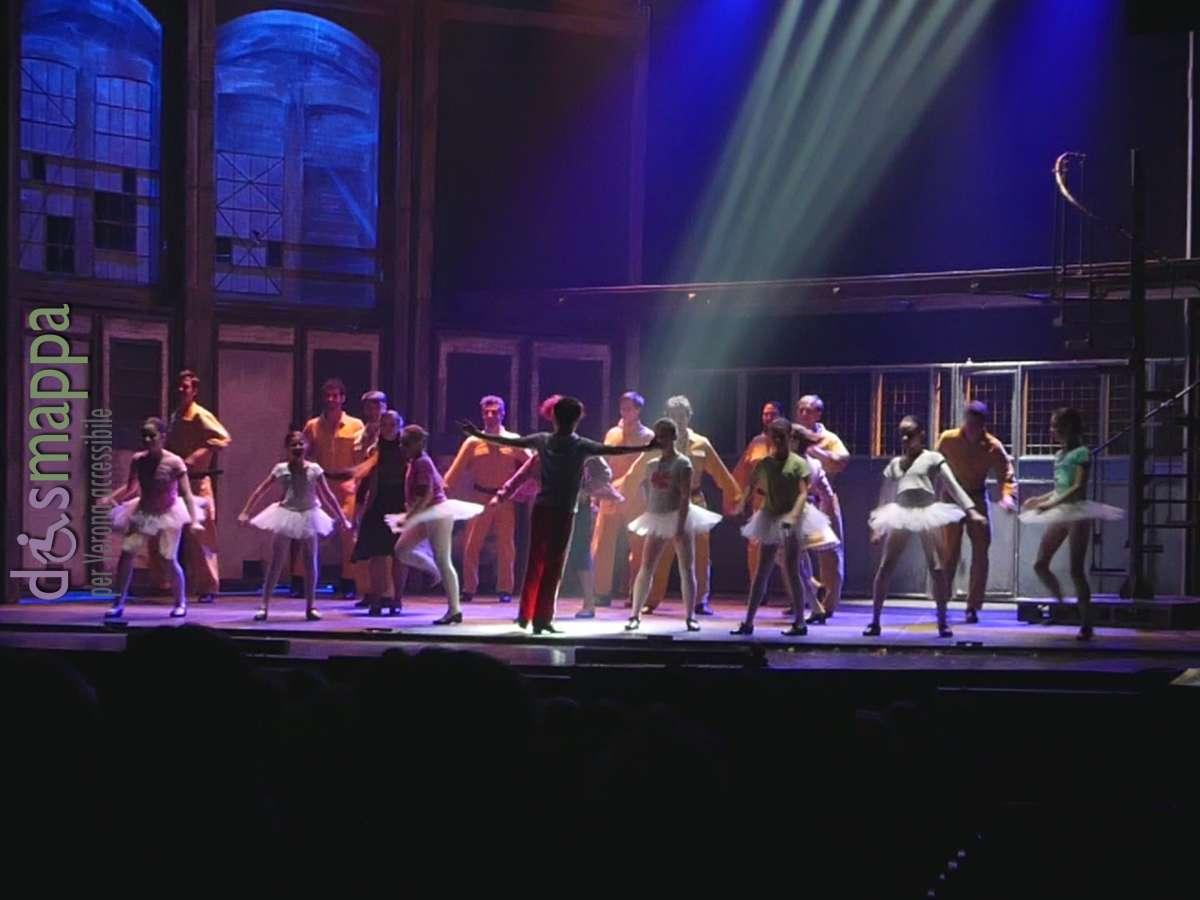 20170405 Billy Elliot Musical Verona 241