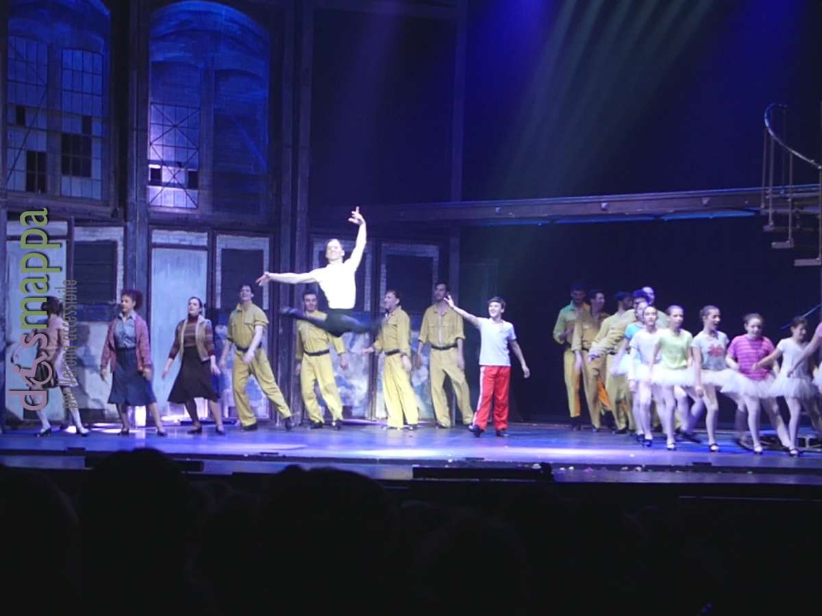 20170405 Billy Elliot Musical Verona 243