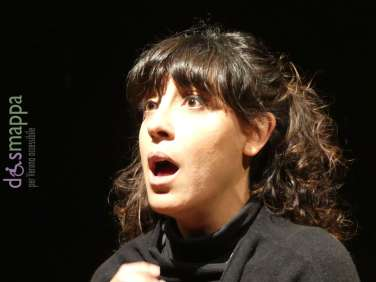 20170408 Maura Pettorruso Camilla Cederna teatro Verona dismappa 464