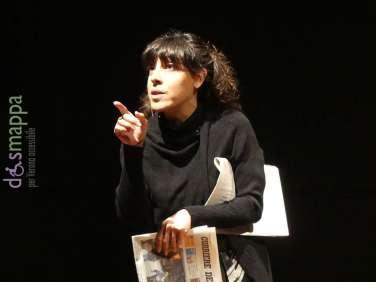 20170408 Maura Pettorruso Camilla Cederna teatro Verona dismappa 473