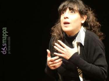 20170408 Maura Pettorruso Camilla Cederna teatro Verona dismappa 495
