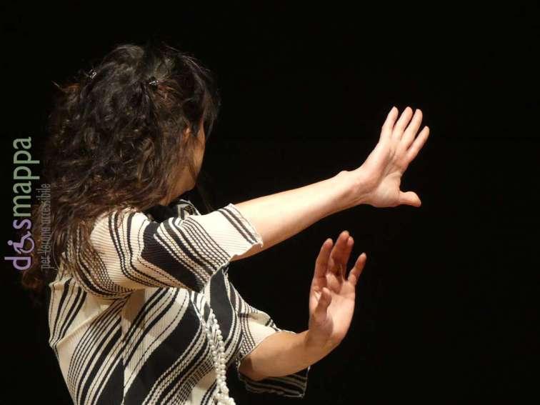 20170408 Maura Pettorruso Camilla Cederna teatro Verona dismappa 522