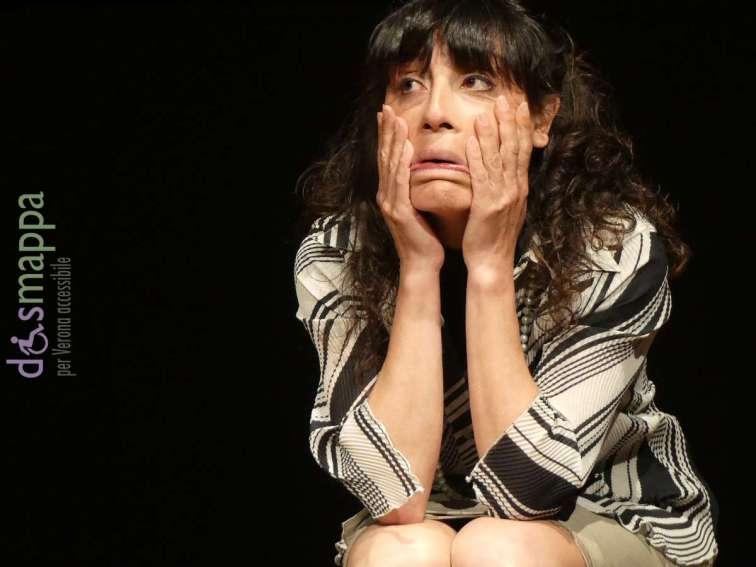 20170408 Maura Pettorruso Camilla Cederna teatro Verona dismappa 530
