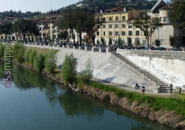20170409 Lungadige San Giorgio Verona dismappa 018