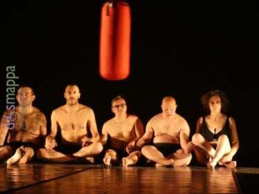 20170412 Babilonia Teatri Purgatorio Verona dismappa 290