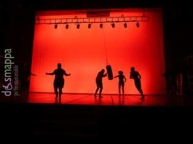 20170412 Babilonia Teatri Purgatorio Verona dismappa 316