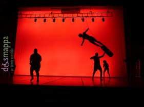 20170412 Babilonia Teatri Purgatorio Verona dismappa 333