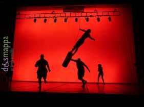 20170412 Babilonia Teatri Purgatorio Verona dismappa 338