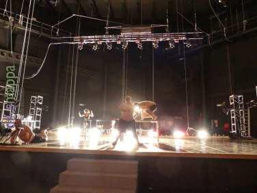 20170412 Babilonia Teatri Purgatorio Verona dismappa 398