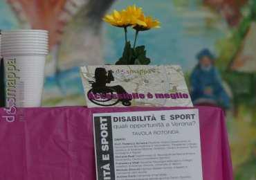 20170413 Disabilita sport Centro Perini Verona dismappa 533