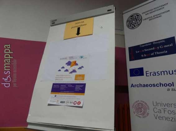 20170509 Convegno vita indipendente Verona dismappa 270