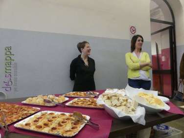 20170509 Convegno vita indipendente Verona dismappa 278