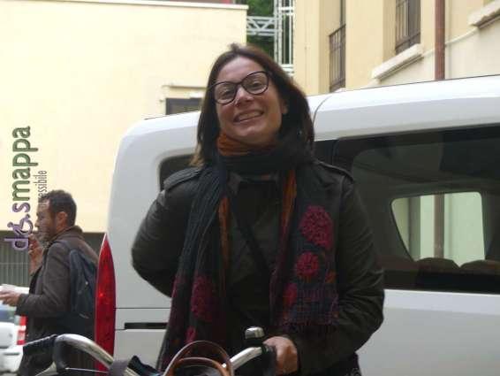 20170509 Convegno vita indipendente Verona dismappa 296