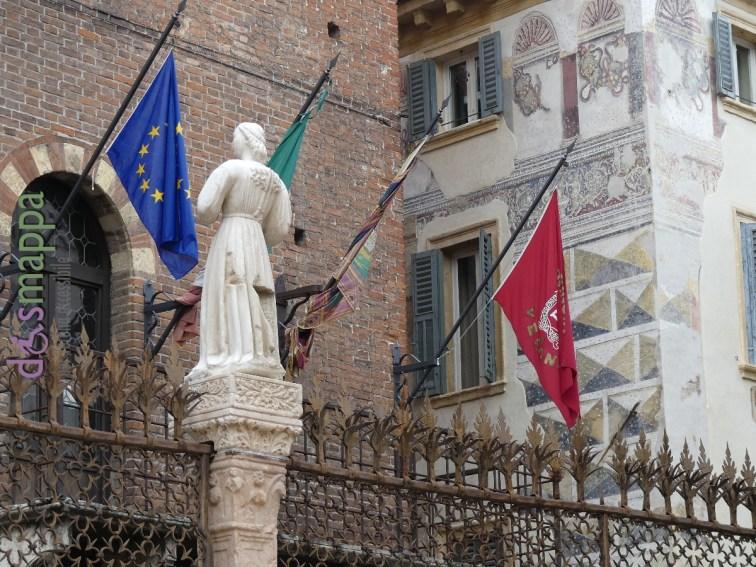 20160605 Arche scaligere Verona dismappa 70
