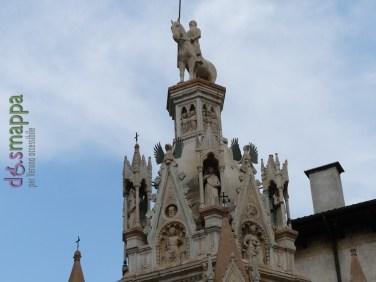 20160605 Arche scaligere Verona dismappa 96